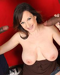 Stephanie Wylde
