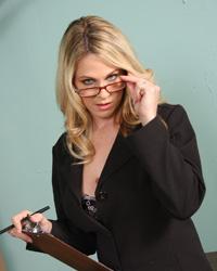 Angela Attison