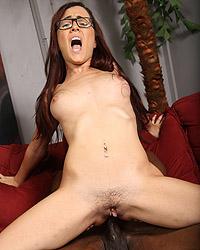 Roxanne Rae